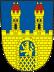 Město Lovosice