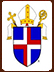 Biskupství Litoměřické