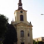 Kostel_sv._Václava_v_Lovosicích_-_průčelí[1]