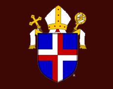 biskups