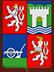 Krajský úřad Ústí nad Labem